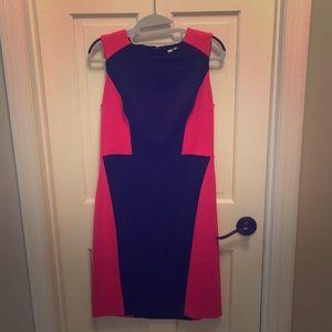 Nordstrom Halogen dress